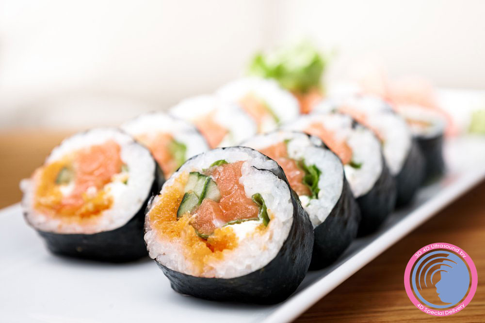 sushi-during-pregnancy4d